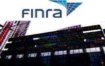 Finra cv