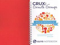 Crux notebook guys cv