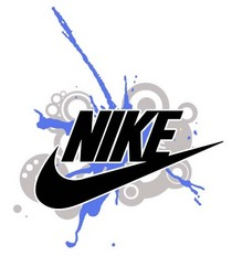 Etly019enw nike myspace background cv
