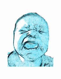 Cry baby stock cv