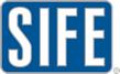 Sife logo cv