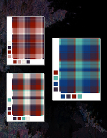 Tli plaid2layout cv