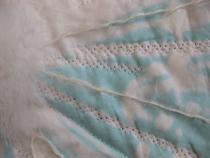 Dandelion blanket3 cv