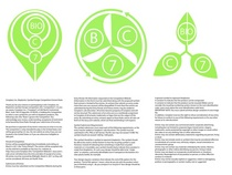 Green logo2 cv