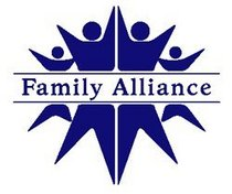Familyalliance cv