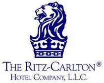 Ritz carlton logo cv