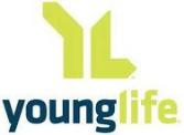 Young life cv