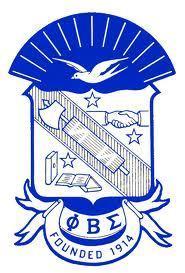 Pbs crest cv