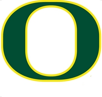 Oregon logo cv