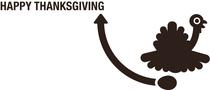 Happythanksgiving cv