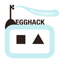Egg hack key for page cv