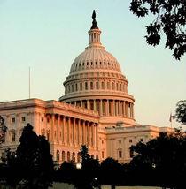 Capitol cv