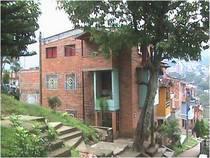 Photo.1 bolivar cv