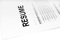 05.06.10 5 resume basics we bet you%e2%80%99ve overlooked cv