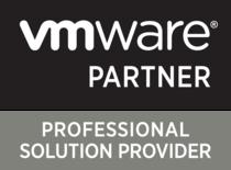 Logo vmware cv