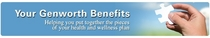 Benefits email banner revised cv