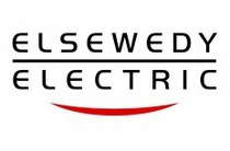 Swd electric logo cv