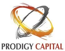 Prodigy capital logo2 cv