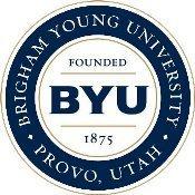 Byu logo full cv