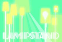 Fulllampfront cv