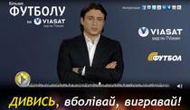 Viasat cv