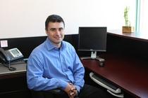 Snap executive director cv