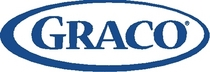 New graco logo 08 cv
