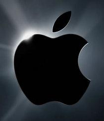 Applelogo cv