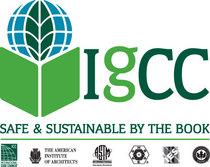 Igccheader logo cv