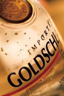 Goldschlager main shot 3  cv