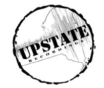 Upstate cv