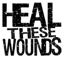 Healthesewounds cv