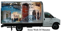 Stonewrap cv