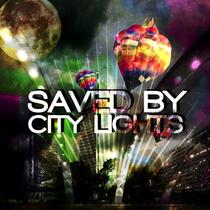 Saved by cv