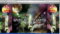 Saved cv