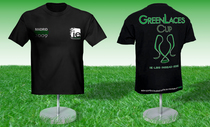 Camisas greenlaces yen cv