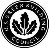 Usgbc logo cv