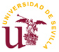 University of sevilla cv