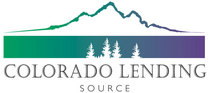 Colorado lending source cv