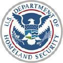 Homeland security cv