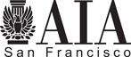 Aia san francisco cv