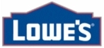 Small lowes logo cv