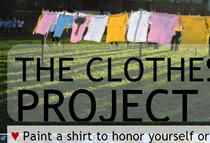Clotheslinecover cv