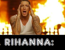 Eminemcover cv