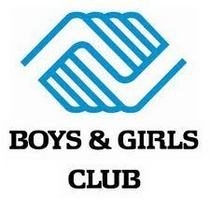 Boys girls club cv
