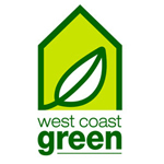 West coast green 150x150 cv