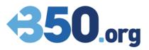 350 logo org cv
