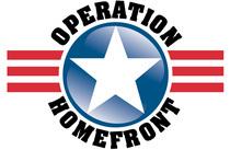 Homefront cv