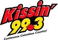 Kissin993 53 cv