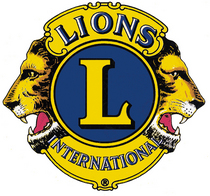 Lionsclub1 cv